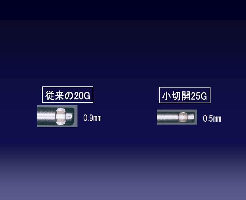 31.01.25お知らせ図.jpg